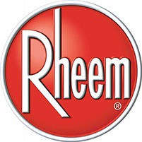 Rheem Air Conditioning Products