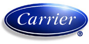 Carrier Air Conditioning Products