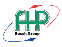 FHP The Bosch Group