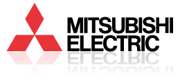 Mitsubishi Air Conditioning Products